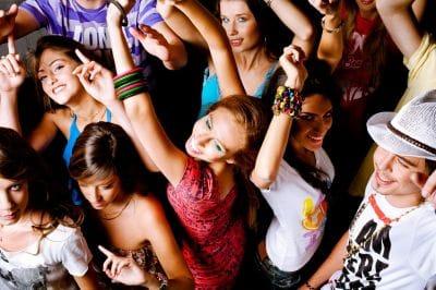 Image courtesy of  photostock  FreeDigitalPhotos.net