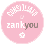 badge_pink_it