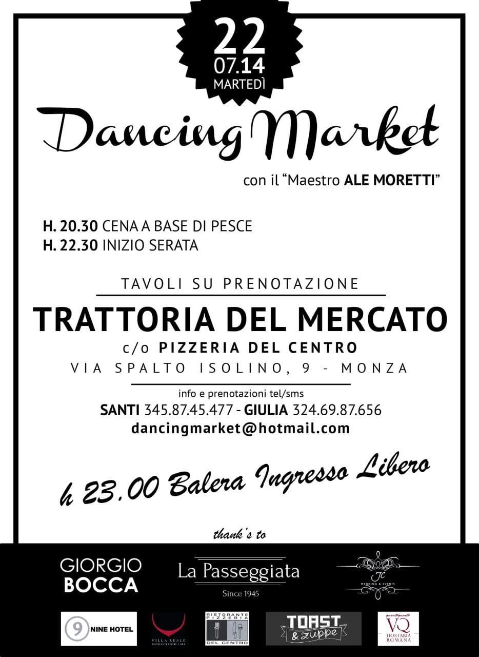 dancing_market_OK