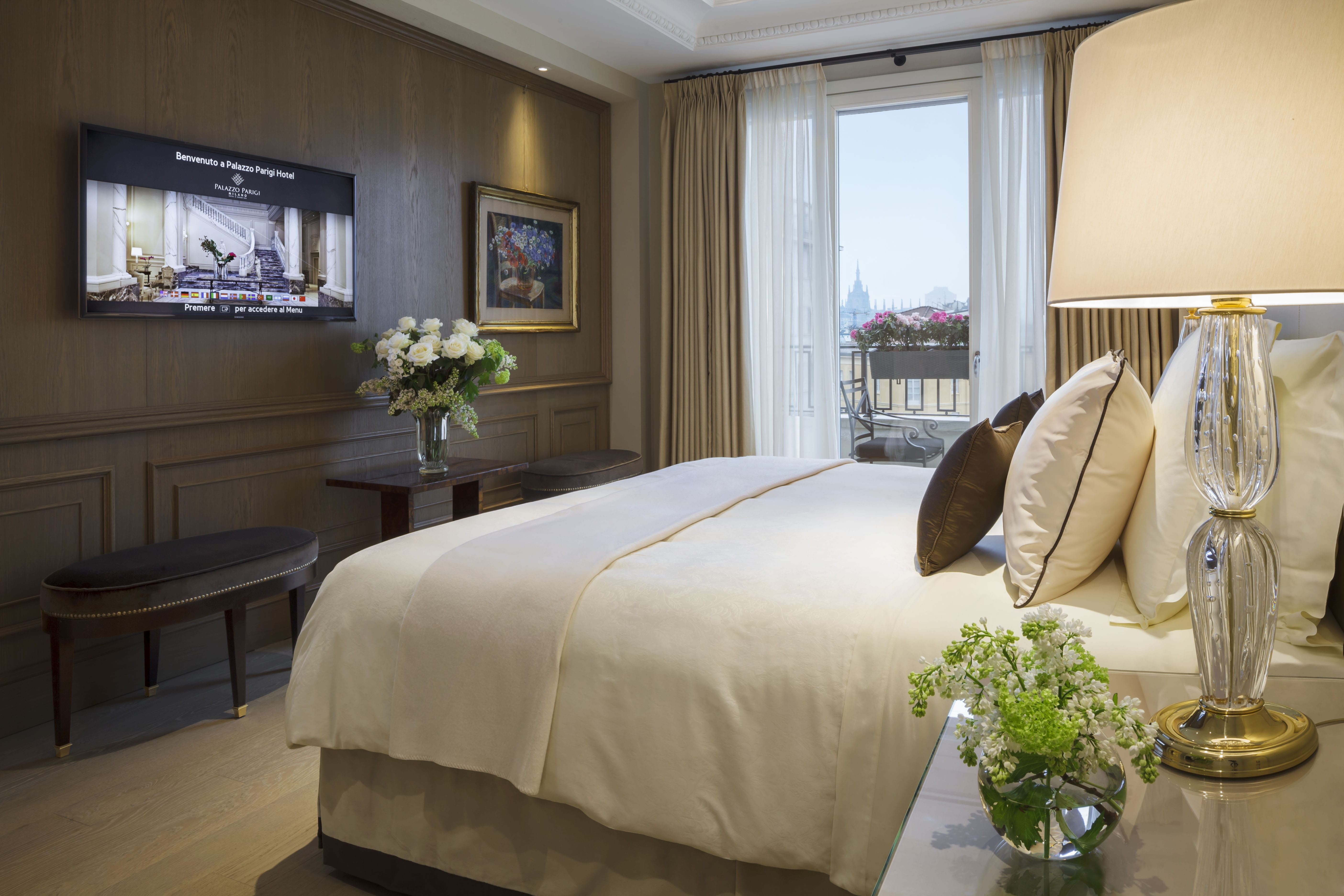 Palazzo parigi valentine s day 14 febbraio 2015 jchic for Arredamento hotel lusso